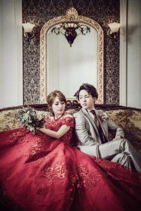 Color Dress_image01