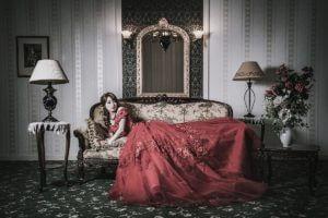 Color Dress_image02