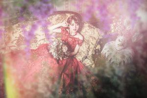 Color Dress_image03