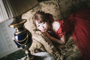 Color Dress_image07