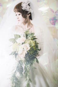 Wedding Dress_image01