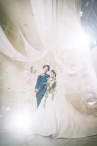 Wedding Dress_image02