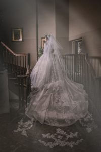 Wedding Dress_image03