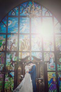 Wedding Dress_image04
