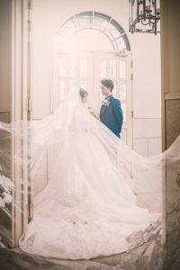 Wedding Dress_image05
