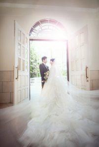 Wedding Dress_image06
