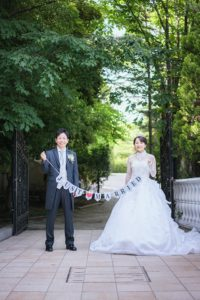 Wedding Dress_image07