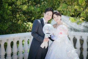 Wedding Dress_image08