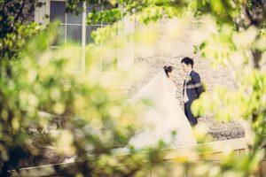 Wedding Dress_image09