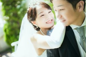 Wedding Dress_image10
