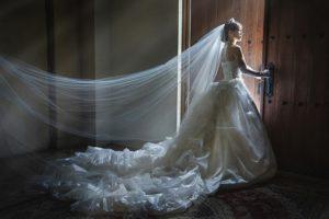 Wedding Dress_image11