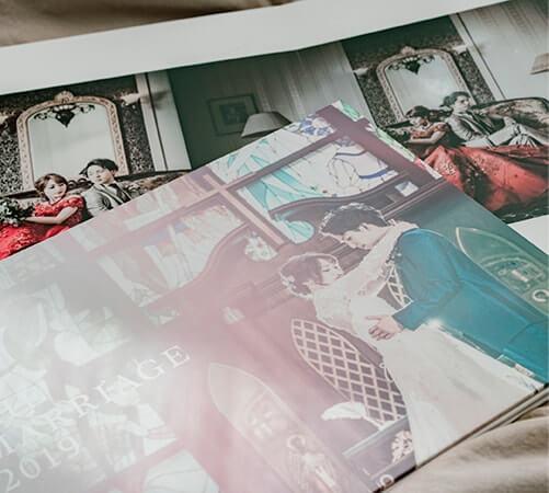 album_image